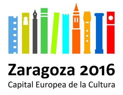 ZARAGOZA, PASA EL PRIMER CORTE PARA LA CAPITALIDAD EUROPEA DE LA CULTURA