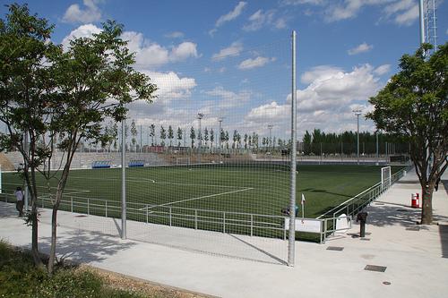 futbol - 025 por blogsergio.