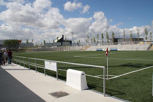 futbol - 018 por blogsergio.